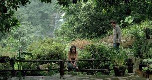 Flora Martinez nude and lot of sex - Rosario Tijeras (2005) HD 1080p BluRay (5)