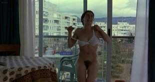 Laia Marull nude full frontal and sex - Te Doy Mis Ojos (ES-2003) (2)