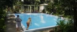 Minka Kelly nude butt Joely Richardson nude and skinny dipping - Papa Hemingway in Cuba (2015) HD 1080p web (3)
