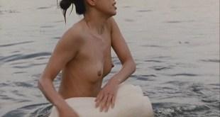 Sakura Andô nude butt boobs Sora Aoi nude too - Torso (JP-2009) (12)