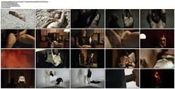 Ava Verne nude labia sex Lena Morris explicit blowjob - A Thought of Ecstasy (2017) HD 1080p Web