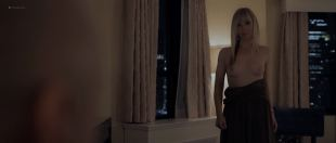 Jae (Jessica) Jarvis nude topless and some sex - Faith in Destiny (2012) HD 1080p WEB