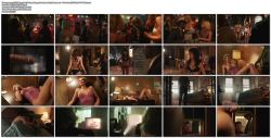 Margarita Levieva nude sex Maggie Gyllenhaal and Emily Meade hot - The Deuce (2018) s2e1 HD 1080p (1)