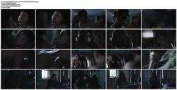 Melissa Mensah nude topless and sex - Power (2018) s5e10 HD 1080p (1)