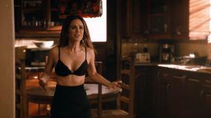 Rachel Bilson hot sexy and some sex - Take Two (2018) s1e13 HD 1080p (5)