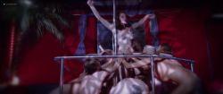 Antje Mönning explicit blowjob, Agnes Thi-Mai and others nude bush - Der Geschmack von Leben (DE-2017) HD 720p (7)