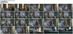 Betty Gilpin hot and sexy - GLOW (2018) s2e4 HD 1080p (1)