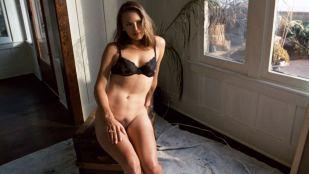 Brenda Bakke nude bush and hot sex Deborah Driggs and Lisa Saxton nude too - Twogether (1994) HD 1080p Web