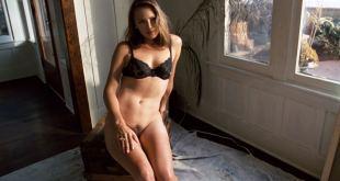Brenda Bakke nude bush and hot sex Deborah Driggs and Lisa Saxton nude too - Twogether (1994) HD 1080p Web (9)