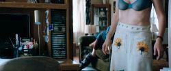 Maggie Gyllenhaal nude in the shower - The Kindergarten Teacher (2018) HD 1080p (11)