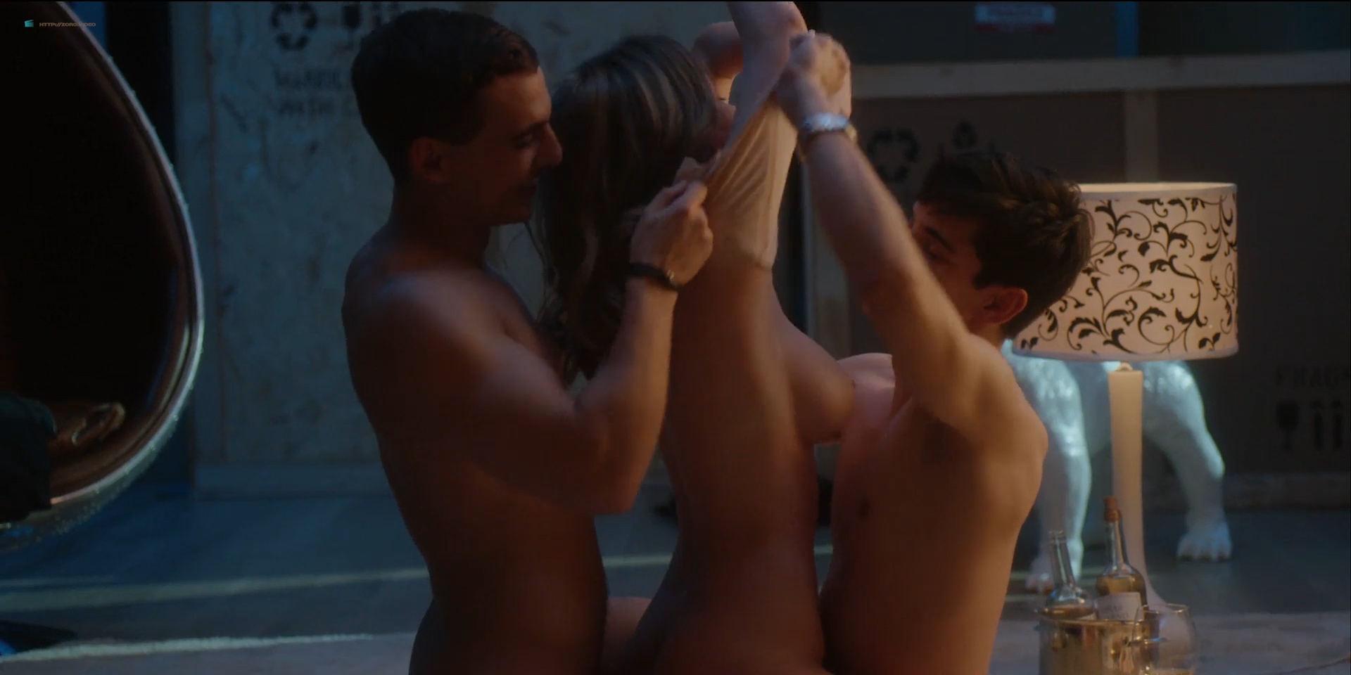 Sex Maria Pedraza nudes (23 photos), Ass, Fappening, Boobs, lingerie 2020