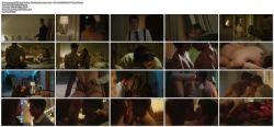 María Pedraza nude and sex Ester Expósito and Danna Paola nude sex too - Elite s01 (ES-2018) HD 1080p WEB (1)