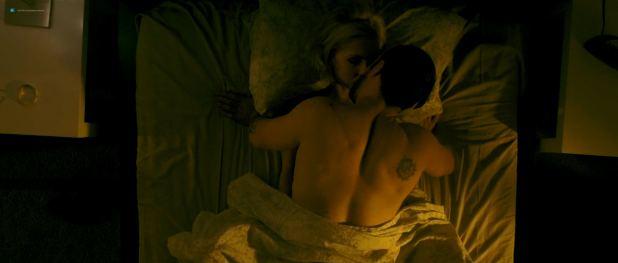 Marley Frank nude topless - Apotheosis (2018) HD 1080p Web (5)