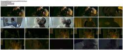 Marley Frank nude topless - Apotheosis (2018) HD 1080p Web (1)