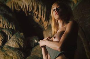 Stormi Maya nude topless Nicole Stark and Wilma Elles nude too - Playing with Dolls: Havoc (2017) HD 1080p Web (9)