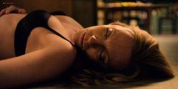 Toni Collette nude brief topless - Wanderlust (2018) s1e6 HDTV 1080p (5)