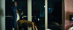 Agyness Deyn nude brief topless Suki Waterhouse sexy and Eva Dagoo nude - Pusher (UK-2012) HD 1080p BluRay (2)