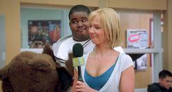 Brittany Snow hot in lingerie Sophia Bush, Arielle Kebbel, Ashanti hot and sexy - John Tucker Must Die (2006) HD 1080p (13)