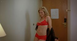 Brittany Snow hot in lingerie Sophia Bush, Arielle Kebbel, Ashanti hot and sexy - John Tucker Must Die (2006) HD 1080p (11)