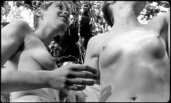 Diane Rouxel nude bush, Vimala Pons, Anaël Snoek and others nude too - Les garçons sauvages (FR-2017) HD 1080p (7)