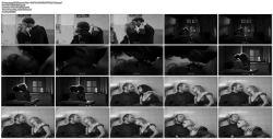 Joanna Kulig nude in brief sex scene- Cold War (PL-2018) HD1080p BluRay (1)
