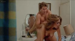 Lolita Lorre nude bush and sex Sandra Clark nude sex - Scream for Help (1984) HD 1080p BluRay (7)
