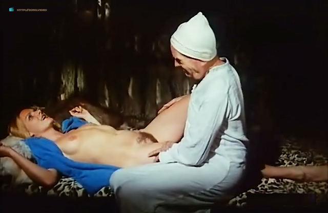 Marie-Pierre Castel nude explicit sex Claudine Beccarie and others nude - Le journal érotique d'un bûcheron (4)