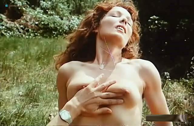 Marie-Pierre Castel nude explicit sex Claudine Beccarie and others nude - Le journal érotique d'un bûcheron (3)