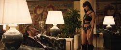 Simonetta Columbu nude topless Sara Deghdak and others hot - Io sono Tempesta (IT-2018) HD 1080p (8)