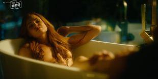Siri Nase nude Franziska Brandmeier nude and sex others hot - Parfum (DE-2018) s1e1-2 HDTV 720p