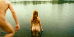 Siri Nase nude Franziska Brandmeier nude and sex others hot - Parfum (DE-2018) s1e1-2 HDTV 720p (5)