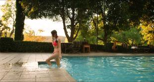 Talulah Riley hot in bikini - Submerged (2015) HD 1080p BluRay (5)