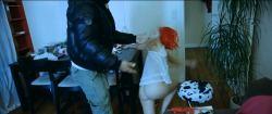 Elsa Madeleine an others nude - Dealer (2014) HD 1080p (3)