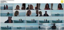 Elsa Pataky nude butt and boobs while skinny dipping - Tidelands (AU-2018) s1e3 HD 1080p (1)
