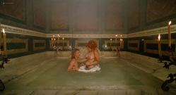 Gabriella Pession nude topless and sex Lola Pagnani nude full frontal - Ferdinando and Carolina (1999) HD 1080p (5)