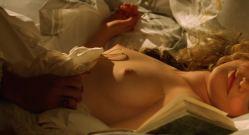 Gabriella Pession nude topless and sex Lola Pagnani nude full frontal - Ferdinando and Carolina (1999) HD 1080p (1)