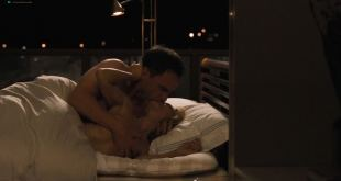 Holly Hunter hot and some sex - Here and Now (2018) s1e3-e8 HD 1080p (3)