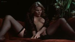 Mariel Hemingway nude topless, butt and sex - Star 80 (1983) HD 1080p (9)