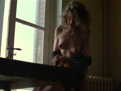 Maruschka Detmers nude full frontal - Prénom Carmen (1983) HD 1080p BluRay (17)