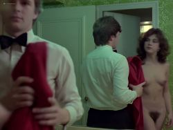 Maruschka Detmers nude full frontal - Prénom Carmen (1983) HD 1080p BluRay (4)
