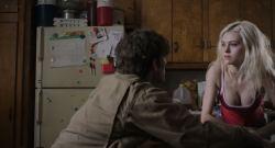 Nicola Peltz hot and sexy and Jennifer Morrison hot sex - Back Roads (2018) HD 1080p WEB (5)