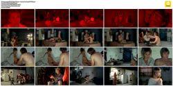 Abigail Clayton nude full frontal and sex - Bye Bye Monkey (IT-1978) (1)