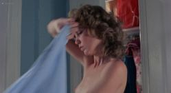 Abigail Clayton nude topless nd bush - Maniac (1980) HD 1080p BluRay (7)
