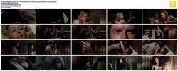 Agostina Belli nude topless and butt Teresa Gimpera nude too - La Notte Dei Diavoli (IT-1972) HD 1080p BluRay (1)