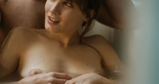 Ana Girardot nude and hot sex, Vanessa Guide, Sophie Penicot hot topless and sex - Bonhomme (FR-2018) HD 1080p (12)