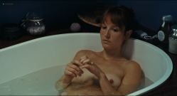 Anais Demoustier nude topless and hot sex Isild Le Besco nude - Une nouvelle amie (FR-2014) HD 1080p BluRay (19)