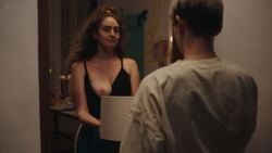 Catherine Cohen nude topless - High Maintenance (2019) s3e2 HD 1080p (9)