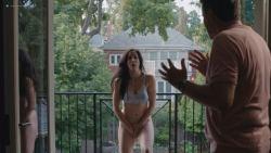 Catherine Reitman nude butt - Workin' Moms (2019) s3e3 HD 1080p (2)