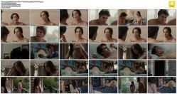 Catherine Reitman nude butt - Workin' Moms (2019) s3e3 HD 1080p (1)