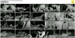 Cherie Winters nude sex Sue Akers andMaria Lease all nude sex too - All the Sins of Sodom (1968) HD 1080p BluRay (1)